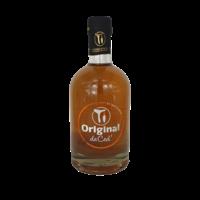 Ti'Arrangés de Ced - Original Ti Victoria