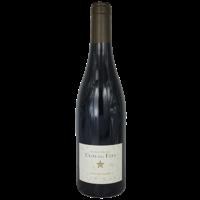 Vieilles Vignes - Domaine du Clos des Fées - Côtes du Roussillon - Rouge - 2017