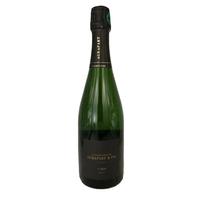 """Champagne Agrapart - Premier Cru """"Cuvée 7 crus"""" - Brut"""