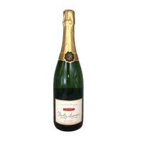 """Crémant de Bourgogne """"Ravizotte"""" - Extra Brut - Bailly Lapierre"""