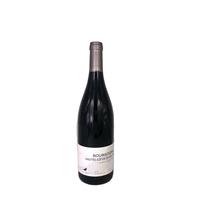 Bourgogne Hautes Côtes de Nuits Rouge - 2019 - Domaine Pansiot