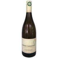 Crozes-Hermitage Blanc - 2019 - Domaine Alain Graillot