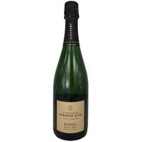 """Champagne Agrapart - Grand Cru """"Cuvée Minéral"""" - Extra-Brut"""