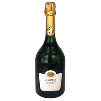 """Champagne Taittinger - Grand Cru """"Comtes de Champagne"""" 2006 - Blanc de Blancs - Brut"""