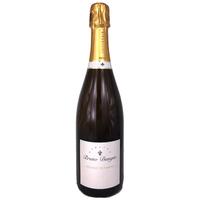 """Crémant de Bourgogne """"Prestige de Narces 2015"""" - Blanc Brut - Bruno Dangin"""