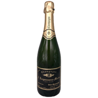 Champagne Bergeronneau-Marion - 1er Cru - Tradition - Brut