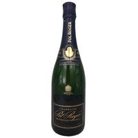 """Champagne Pol Roger - Grand Cru Cuvée """"Winston Churchill"""" 2006 - Brut"""