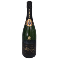 Champagne Pol Roger - Vintage 2009 - Brut