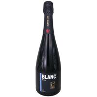 "Champagne Henri Giraud - ""Blanc de Craie"" - Brut"