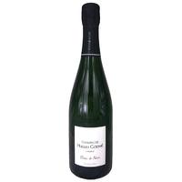 Champagne Hugues Godmé - Grand Cru - Blanc de Noirs - Brut