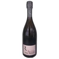 Champagne Eric Rodez - Grand Cru - Blanc de Noirs - Brut