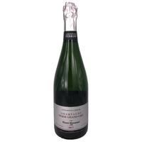 "Champagne Pierre Gimmonet & fils - Grand Cru ""Oger"" - Brut"