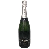 "Champagne Pierre Gimmonet & fils - 1er Cru ""Fleuron"" 2010 - Blanc de Blancs - Brut"