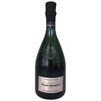 """Champagne Pierre Gimonnet & fils - """"Spécial club"""" 2012 - Brut"""