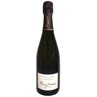 Champagne Remy Massin - Cuvée L'inattendue - Blanc de Blancs - Extra Brut