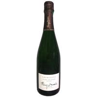 Champagne Rémy Massin - Cuvée Nature - Blanc de Noirs - Brut