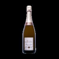 Champagne Grand Cru Puisieulx Blanc de Blancs - 2012 - Domaine François Chaumont