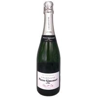 Champagne de Pierre Gimonnet & fils - Cuis 1er Cru - Brut Blanc de Blancs