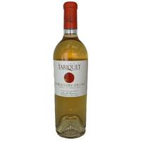 Dernières Grives Côtes de Gascogne - Blanc - 2016 - Domaine du Tariquet