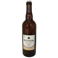 Bière Belenium - Blonde Première - 75cl