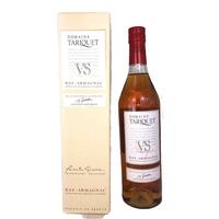 Bas-Armagnac vs Classique avec étui - Domaine Tariquet - 70 cl