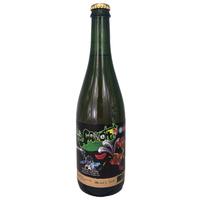 Bière La Roteuse Canette - Blonde - 75cl