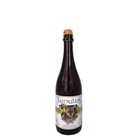 Bière Lupulus  - Triple - 75cl