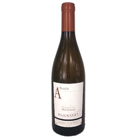 Arbois Chardonnay - Blanc - 2019 - Domaine Rijckaert