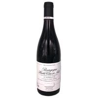 """Bourgogne Hautes Côtes de Nuits """"La Poirelotte"""" - Rouge - 2018 - Domaine Laurent Roumier"""