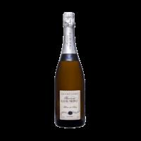 Champagne Grand Cru Blanc de Noirs - François Chaumont