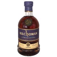 Kilchoman Sanaig Single Malt