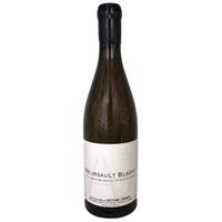 Meursault 1er cru Blagny - Blanc - Domaine Antoine Jobard