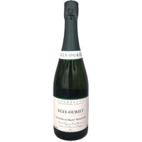 """Champagne Egly-Ouriet - 1er Cru """"Vignes de Vrigny"""" - Brut"""