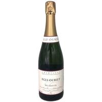 Champagne Egly-Ouriet - Grand Cru - Brut