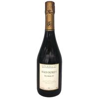 Champagne Egly-Ouriet - Grand Cru 2011 - Brut