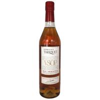 Bas-Armagnac VSOP avec étui - Domaine Tariquet - 70 cl