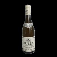 Rully 1er Cru Clos du Chaigne Monopole - Blanc - 2018 - Domaine de la Folie