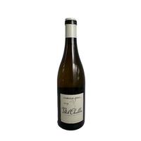 Petit Chablis Blanc - 2019 - Domaine Garnier & Fils