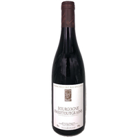 Bourgogne Passetoutgrains - Rouge - 2014 - Domaine Dominique Laurent