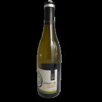 Montagny 1er Cru Le Vieux Château - Blanc - 2017 - Laurent Cognard