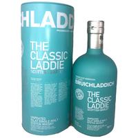 Whisky Bruichladdich Classic Laddie - 70 cl