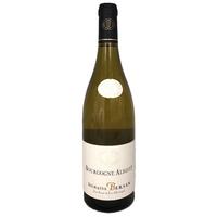 Bourgogne Aligoté - Blanc - 2019 - Domaine Bersan