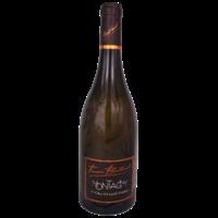 Montagny 1er Cru Vielles Vignes - Blanc - 2019 - Domaine Berthenet