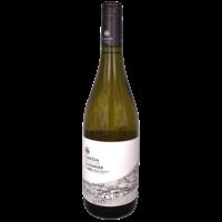 Viognier - Blanc - 2020 - Domaine Gayda