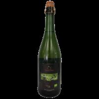 Poiré Bouché Bio - 75cl - Claque Pépin