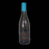 """Menetou-salon Morogues """"Vignes de ratier"""" - Blanc - 2019 - Domaine Pellé"""