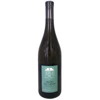 Anjou en Chenin - Blanc - 2020 - Domaine Ogereau