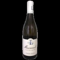 Meursault Clos des Magny - Blanc - 2018 - Vincent Latour