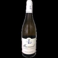 Meursault Les Grands Charrons - Blanc - 2018 - Vincent Latour