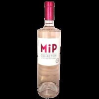 MIP Collection - Rosé - 2020 - Domaine des Diables